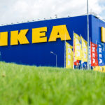 IKEA Wants 'Radical Change' for its Food Business to Promote Sustainability