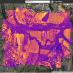 BREAKING EXCLUSIVE: Hyperspectral Remote Sensing Startup FluroSat Raises A$1m Seed Round