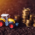 Eight Agtech Startups Venturing Into Fintech
