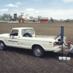 When it Comes to Soil Testing, We've Only Scratched the Surface