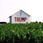 Ag Industry Brief: Trump Supports Rural Broadband, Sodexo Gets into Delivery Game, Biotech IPO Back On, more