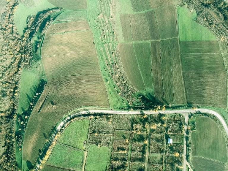 Syngenta Acquired Farmshots