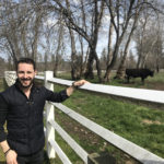 Germin8 Ventures Launches AgriFood Tech Fund with Industry Backing and an Eye on Israel