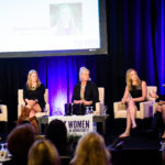 Open List of Women Leaders in Ag Challenges Industry Event Organizers to Promote Equal Representation