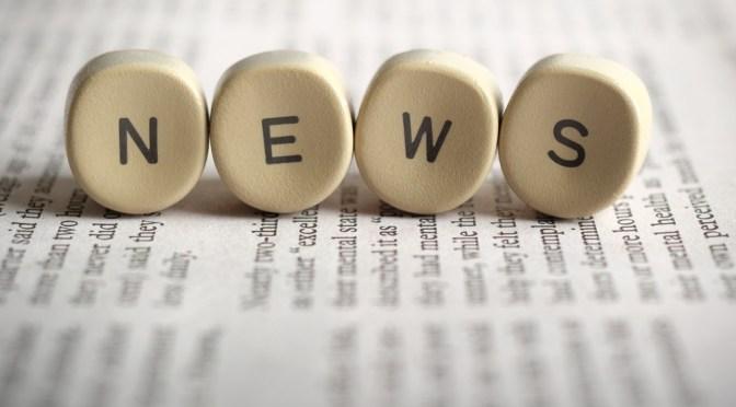 The AgriFood News Aggregator: Soft Robotics, Nutreco, Wilbur-Ellis, Walmart, Funding Opps, Climate Corp, more