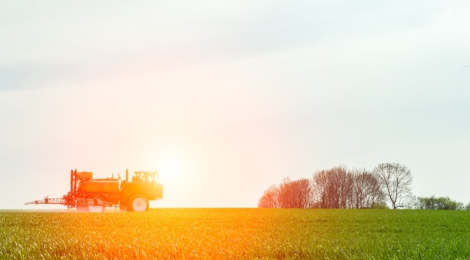 The AgriFood News Aggregator: AI to Personalize Food, Blockchain, Carbon Farming, Kitchen of the Future, Chobani Incubator, more
