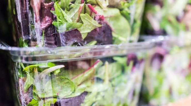 "Indoor Farmers Are ""Way Too Complacent"" About Food Safety"