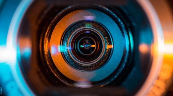 Hyperspectral Imaging Sets New Standards for Food Monitoring