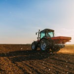 "Nutrien Acquires Agrible for $63m to ""Create Ag Retailer of the Future"""