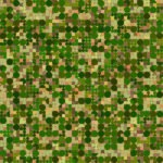 Agrograph Raises $500k in Seed Funding to Accurately Predict Crop Yields