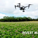 How the UK is Becoming a Global Leader in Agritech