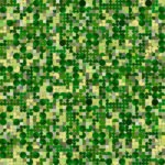 BREAKING: Taranis Lands $20m Series B to Expand Imagery Analytics Platform for Farmers