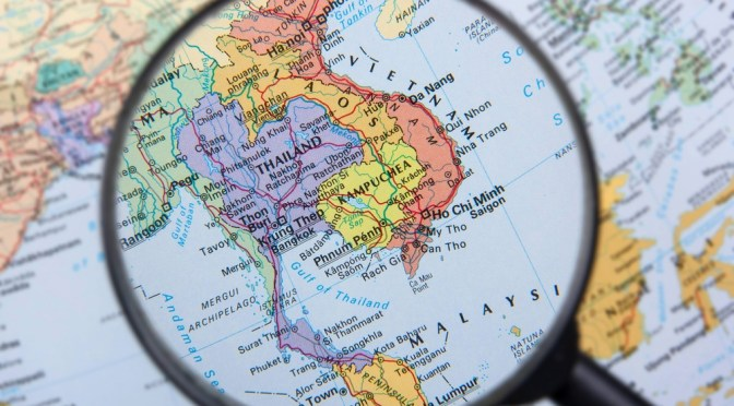 What is the Future of AgriFood Innovation in Southeast Asia?