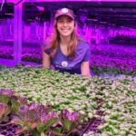 80 Acres Farms Raises $40m to Complete 'First Fully Automated Vertical Farm'