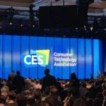 Food & Ag Was Noticeably Absent from CES, But the Leaders Know It's Coming