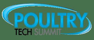 Poultry Tech Summit