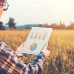 How to Overcome the Many Challenges Associated with Agricultural Data
