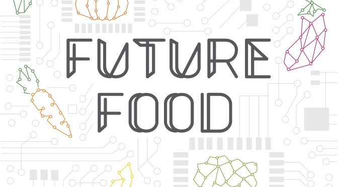 Future Food: How Whole Foods' Walter Robb Thinks About Food Tech and The Future of Grocery