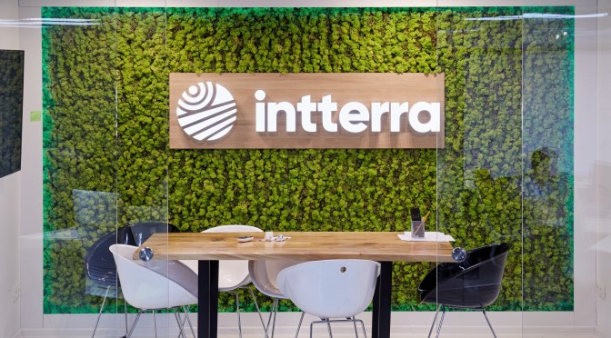 Digital Agtech Spotlight: Intterra is Integrating Farmers, Suppliers, Advisors, Traders, Bankers on 5m Acres