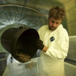 Inside Insect Farming: Former CEO Reveals Tactics & Trends
