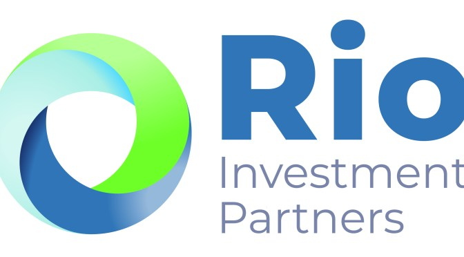 EXCLUSIVE: Rio Holds $77.5m First Close on Growth Stage AgriFood Fund, Rebrands From Avrio