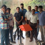 How TartanSense is Building Small Robots for Small Farms in India