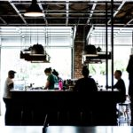 Top 20 Retail & Restaurant Tech Startups in 2018