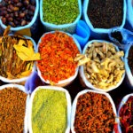 Ninjacart Raises $89m from Tiger Global in India's Largest-Ever Farm Tech Deal