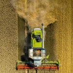 Empowering Innovative Businesses to Unseat and Disrupt the Agricultural Giants