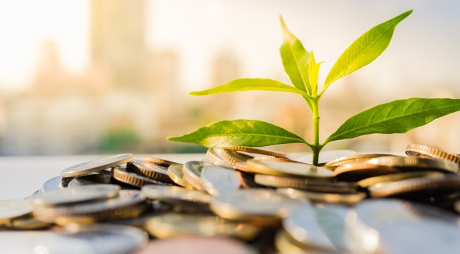 Cultivian Sandbox Closes 3rd Fund on $135m with Bevy of Food & Ag Corporate LPs