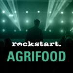 Applications Open for Rockstart AgriFood's Inaugural Accelerator Program