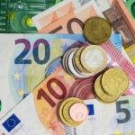 Agri-FoodTech News in Europe: $178m in Venture Funding this Week