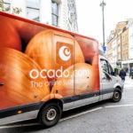 Is UK eGrocer Ocado's $22m Vertical Farming Investment a Bargain? – updated