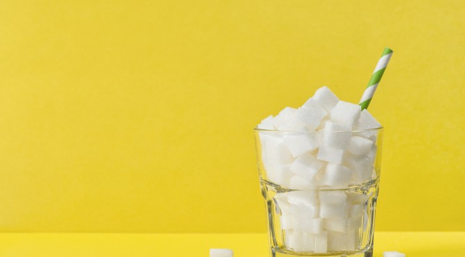 DouxMatok Raises $22m Series B to Commercialize Sugar Reduction Tech