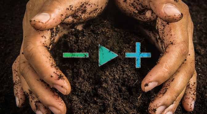 BREAKING: Indigo Launches Terraton Challenge for Innovators to Accelerate, Quantify & Reward Soil Carbon Sequestration – apply now!