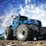 Tractor Zoom Snags Follow-On Funding to Help Modernize Antiquated Equipment Buying Industry