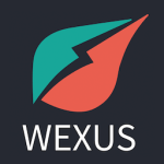 Wexus Technologies Inc