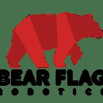 Bear Flag Robotics