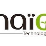 NAIO TECHNOLOGIES