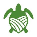 Tortuga AgTech