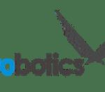 Aerobotics (Pty) Ltd