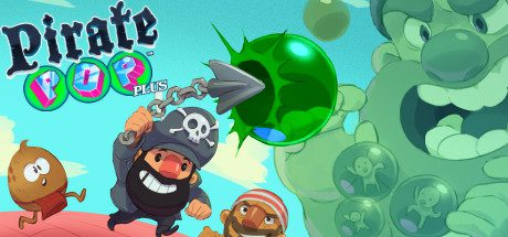 Pirate Pop Plus Free Download