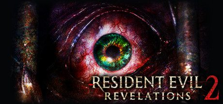 Resident Evil Revelations 2 Complete Edition Free Download