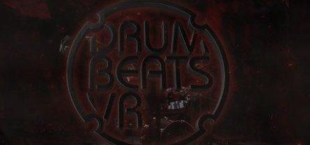 DrumBeats VR Free Download