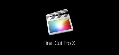 Final Cut Pro Free Download v10.4.10