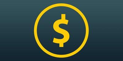 Money Pro: Personal Finance 2.0.14 Free Download