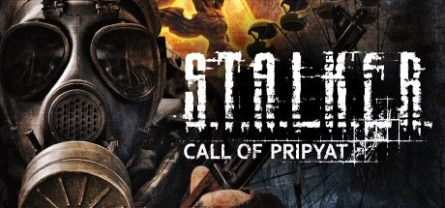 S.T.A.L.K.E.R.: Call of Pripyat Free Download