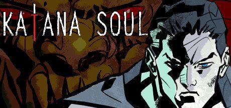 Katana Soul Free Download