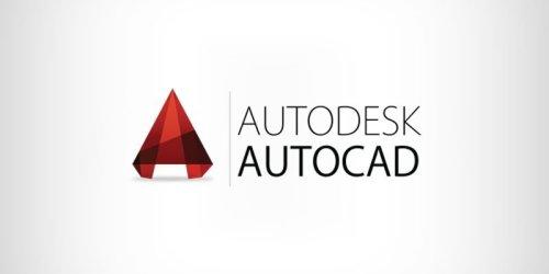 AutoCAD 2020 (MAC) Free Download