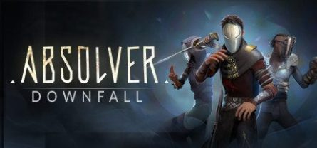 Absolver v1.30 (Incl. Multiplayer) Free Download